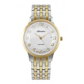 Мъжки часовник Adriatica - A1268.2123Q (A12682123Q)