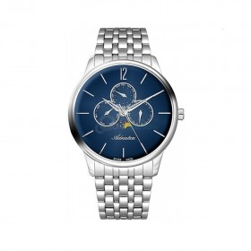 Мъжки часовник Adriatica - A8269.5155QF