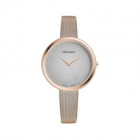 Дамски часовник Adriatica - A3716.9147Q