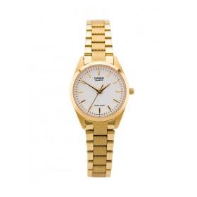 Дамски часовник Casio Collection - LTP-1274G-7ADF
