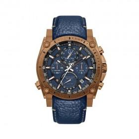 Мъжки часовник Bulova Precisionist - 97B186