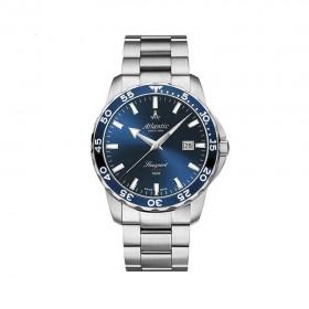 Мъжки часовник Atlantic Seaport Diver - 87367.42.51