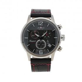 Мъжки часовник Atlantic Seaport - 87461.42.45