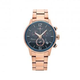 Мъжки часовник Atlantic Seaport - 87466.44.55
