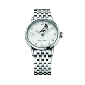 Дамски часовник Louis Erard Emotion - 64603AA11.BMA31