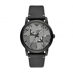 Мъжки часовник Emporio Armani LUIGI - AR11136