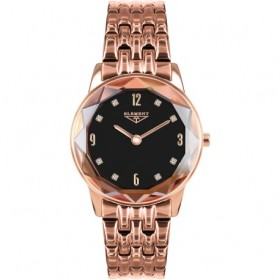 Дамски часовник 33 element - 331625