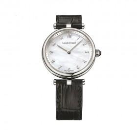 Дамски часовник Louis Erard Romance - 11810AA34.BDCB5