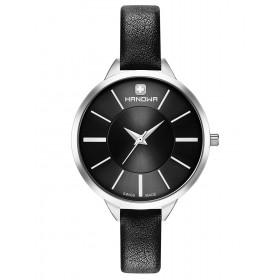 Дамски часовник Hanowa ELISA - 16-6076.04.007