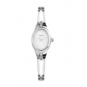 Дамски часовник Adriatica Precious - A3448.5173Q