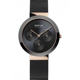 Дамски часовник Bering Ceramic - 35036-166