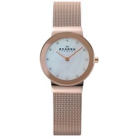 Дамски часовник Skagen Freja - 358SRRD