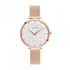 Дамски часовник Pierre Lannier Eolia Crystal - 362G908