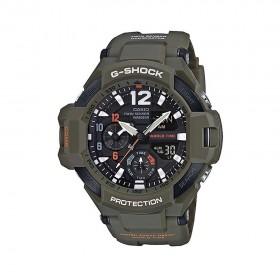 Мъжки часовник Casio - G-Shock GA-1100KH-3AER