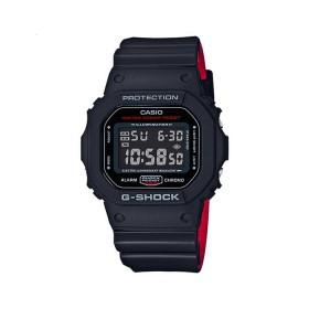 Мъжки часовник G-Shock DW-5600HR-1ER