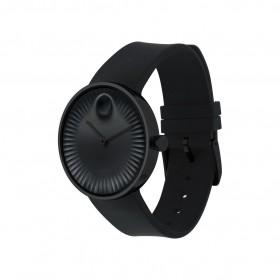 Мъжки часовник Movado Edge - 3680005
