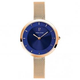 Дамски часовник Pierre Lannier Elegance Style - 076G968