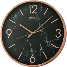 Стенен часовник Seiko - QXA760P