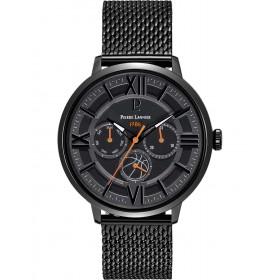 Мъжки часовник Pierre Lannier FFBB - 371D439