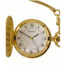 Джобен часовник Sekonda - S-3799.30