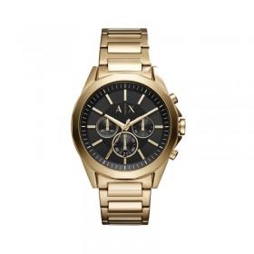 Мъжки часовник Armani Exchange DREXLER - AX2611