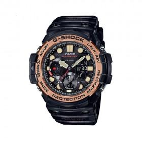 Мъжки часовник Casio - G-Shock Gulfmaster GN-1000RG-1AER