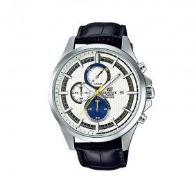 Мъжки часовник Casio Edifice - EFV-520L-7AVUEF