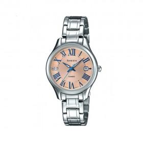 Дамски часовник Casio Sheen - SHE-4050D-9AUER