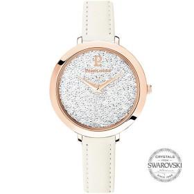 Дамски часовник Pierre Lannier - 390A905