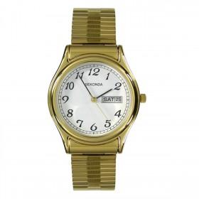 Мъжки часовник Sekonda - S-3924.00