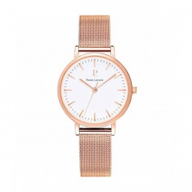 Дамски часовник Pierre Lannier Caprice - 396C918