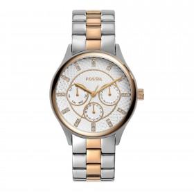 Дамски часовник Fossil MODERN SOPHISTICATE - BQ1564