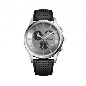 Мъжки часовник Adriatica - A8282.5217CH