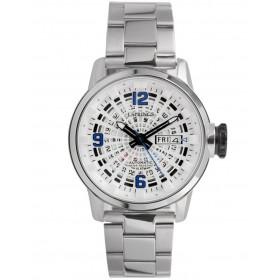 Мъжки часовник J.SPRINGS - BEB094