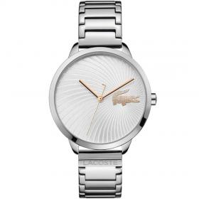 Дамски часовник Lacoste - 2001059