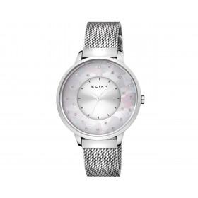 Дамски часовник Elixa FINESSE - E117-L473