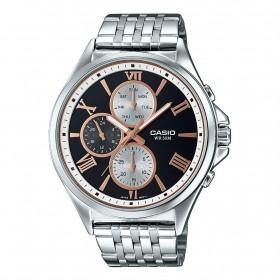 Мъжки часовник Casio Collection - MTP-E316D-1AV