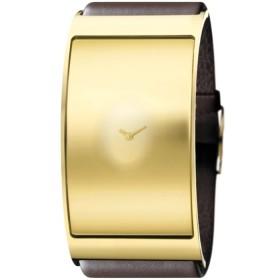 Дамски часовник Calvin Klein Flash - K3426409