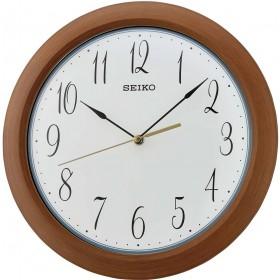 Стенен часовник Seiko - QXA713Z