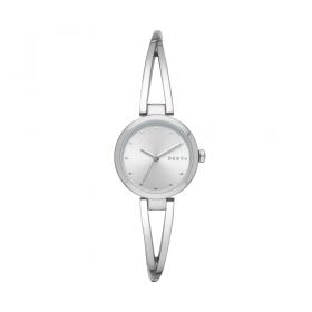 Дамски часовник DKNY CROSSWALK - NY2789