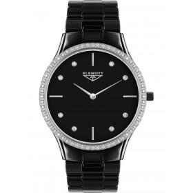 Дамски часовник 33 element - 331703C
