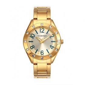 Дамски часовник Viceroy Chic - 40790-25