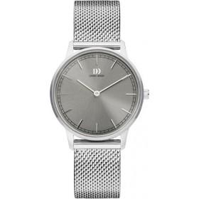 Дамски часовник Danish Design Vigelsø - IV64Q1249
