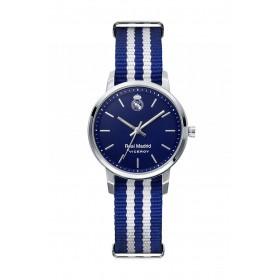 Мъжки часовник Viceroy Real Madrid - 40969-37