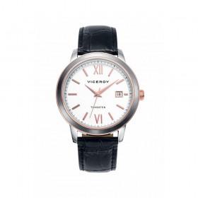 Мъжки часовник Viceroy - 40993-03