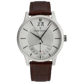 Мъжки часовник Claude Bernard - 41001 3 AIN