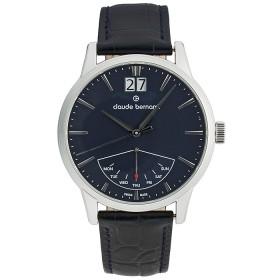 Мъжки часовник Claude Bernard - 41001 3 BUIN