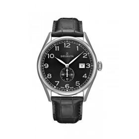 Мъжки часовник Delbana Fiorentino - 41601.682.6.032