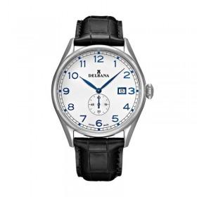 Мъжки часовник Delbana Fiorentino - 41601.682.6.062