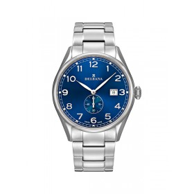 Мъжки часовник Delbana Fiorentino - 41701.682.6.042